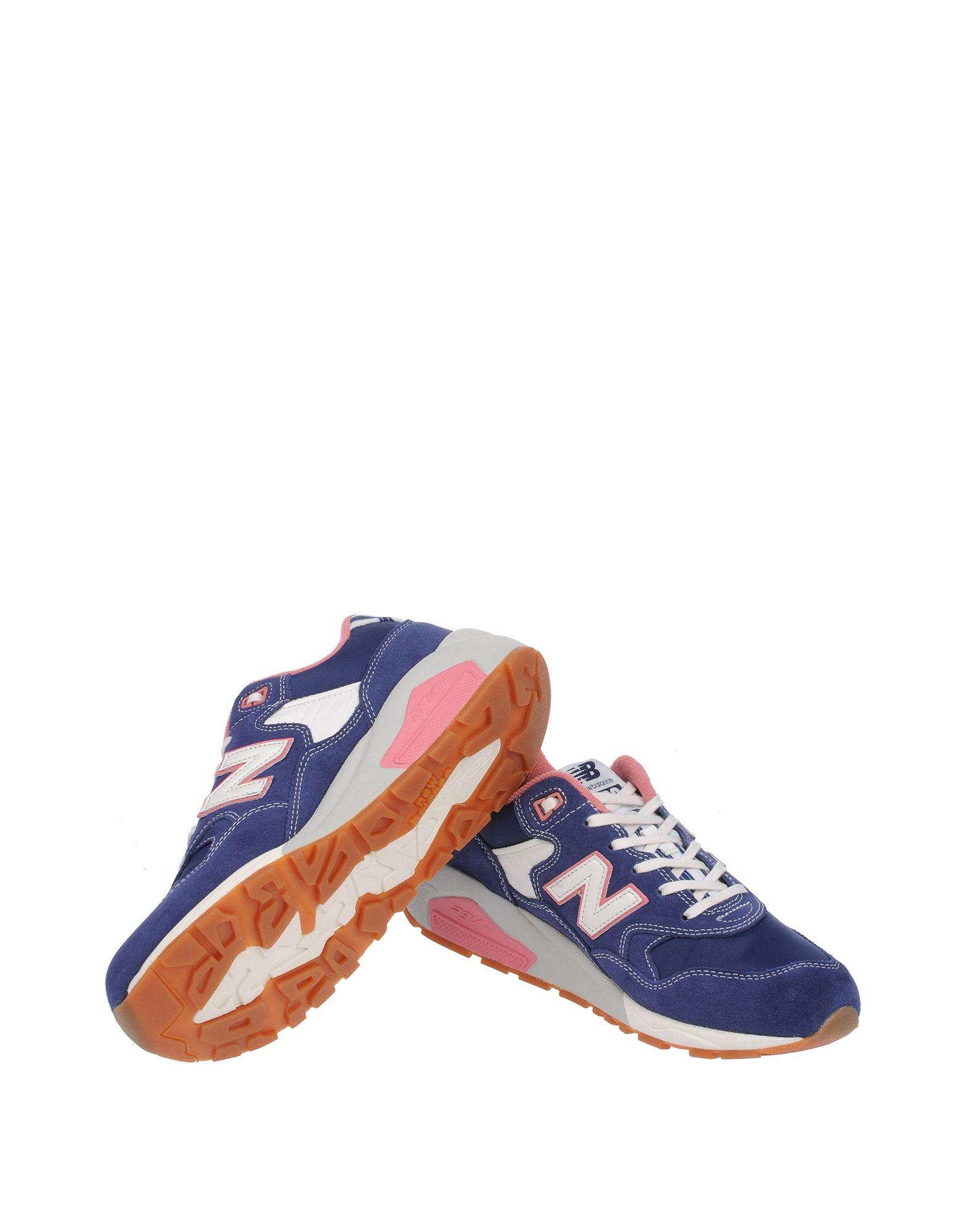 New Balance Sneakers Damen  Schuhe 11138888NI Gute Qualität beliebte Schuhe  6c4f12