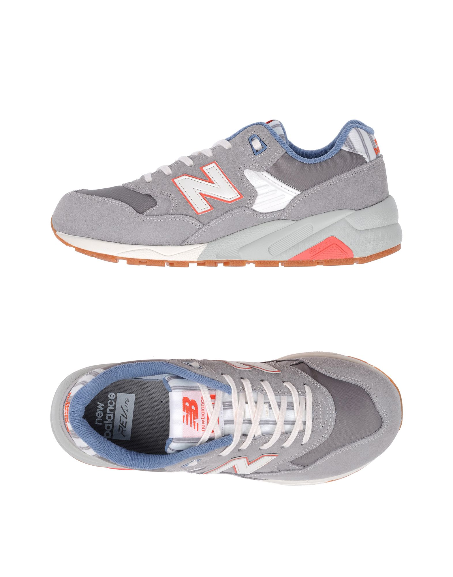 Sneakers New Balance Donna - 11138903LH
