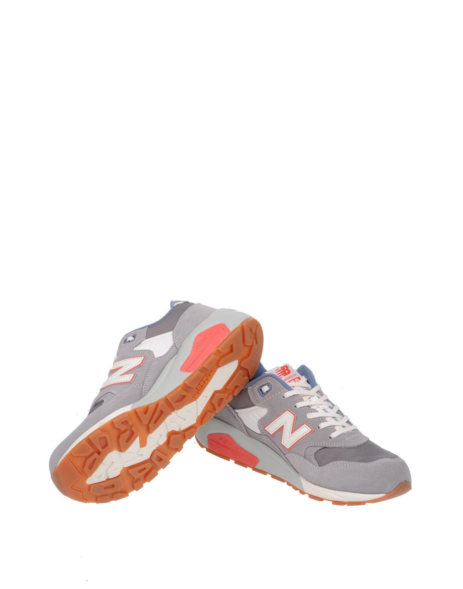 New Balance Sneakers Damen beliebte  11138903LH Gute Qualität beliebte Damen Schuhe 5b1696