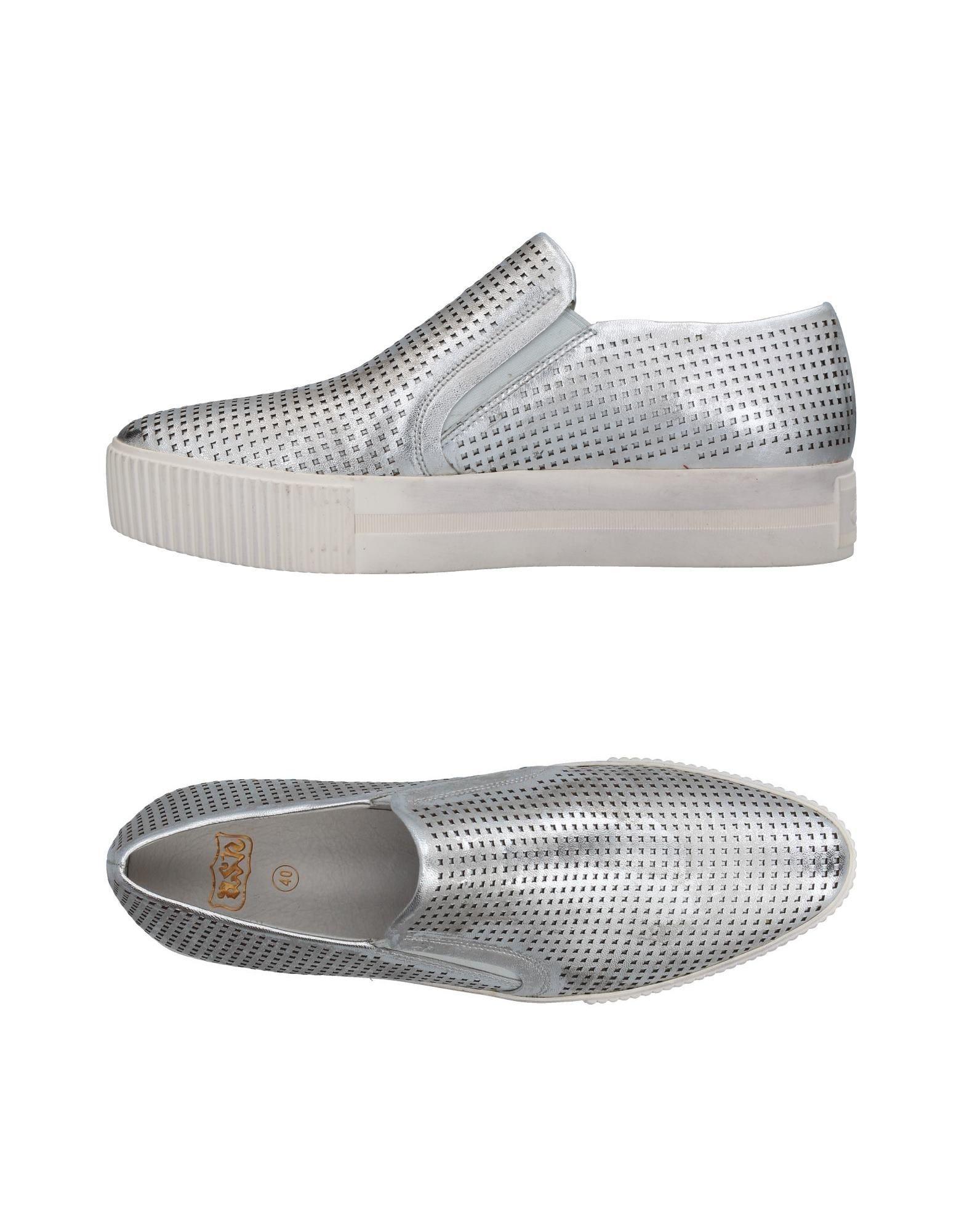Ash Sneakers Damen  11138995NA Gute Qualität beliebte Schuhe