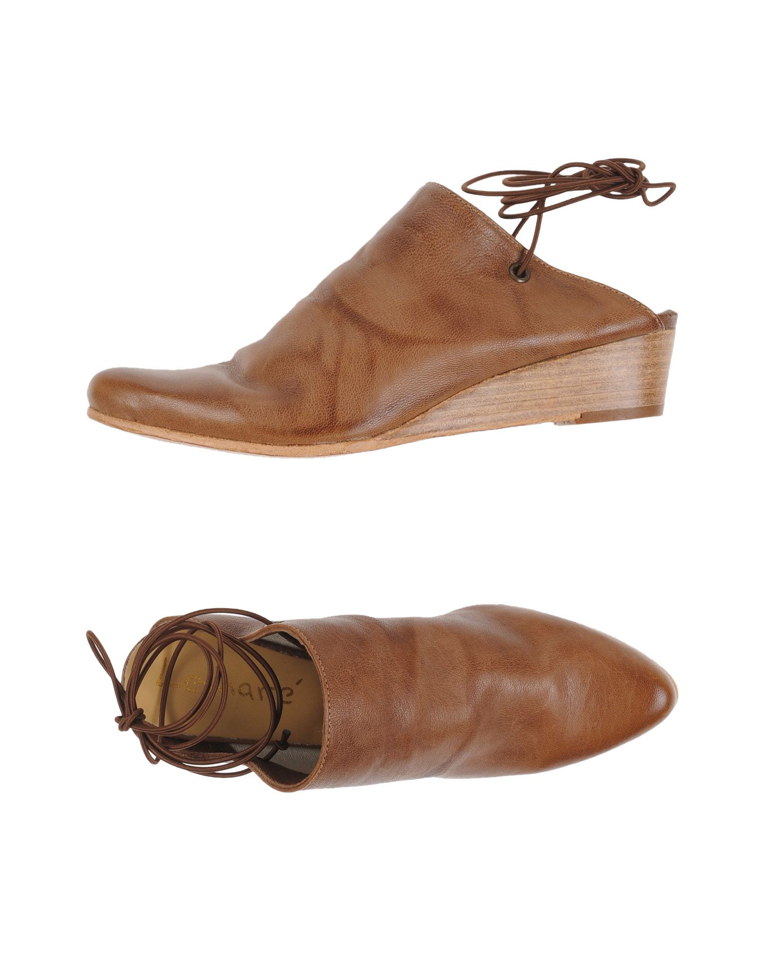 Moda Mule Mule Moda Lemaré Donna - 11139048OV 730ab7