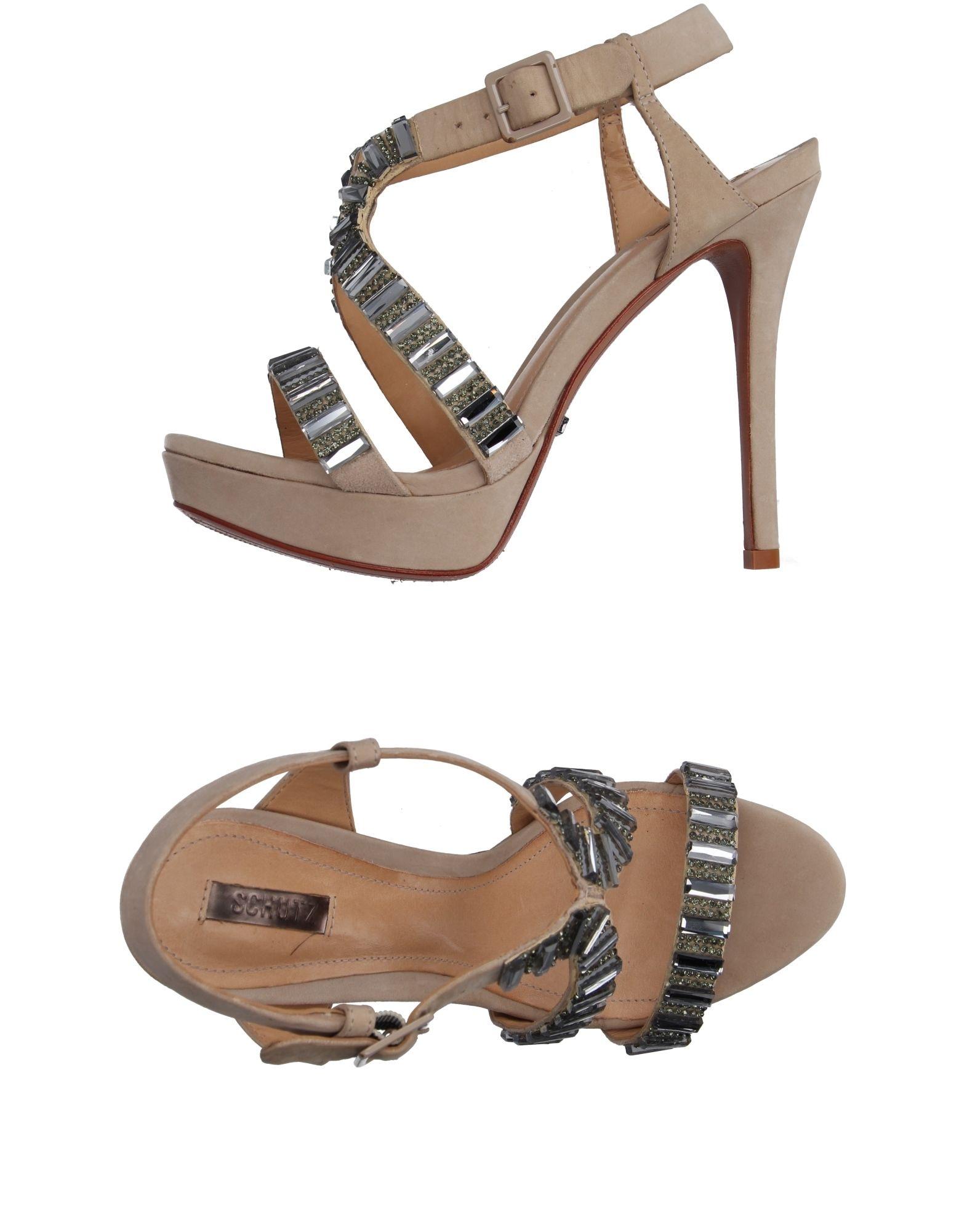 Schutz Sandals - Women Schutz Sandals Kingdom online on  United Kingdom Sandals - 11139128PB ec83c4