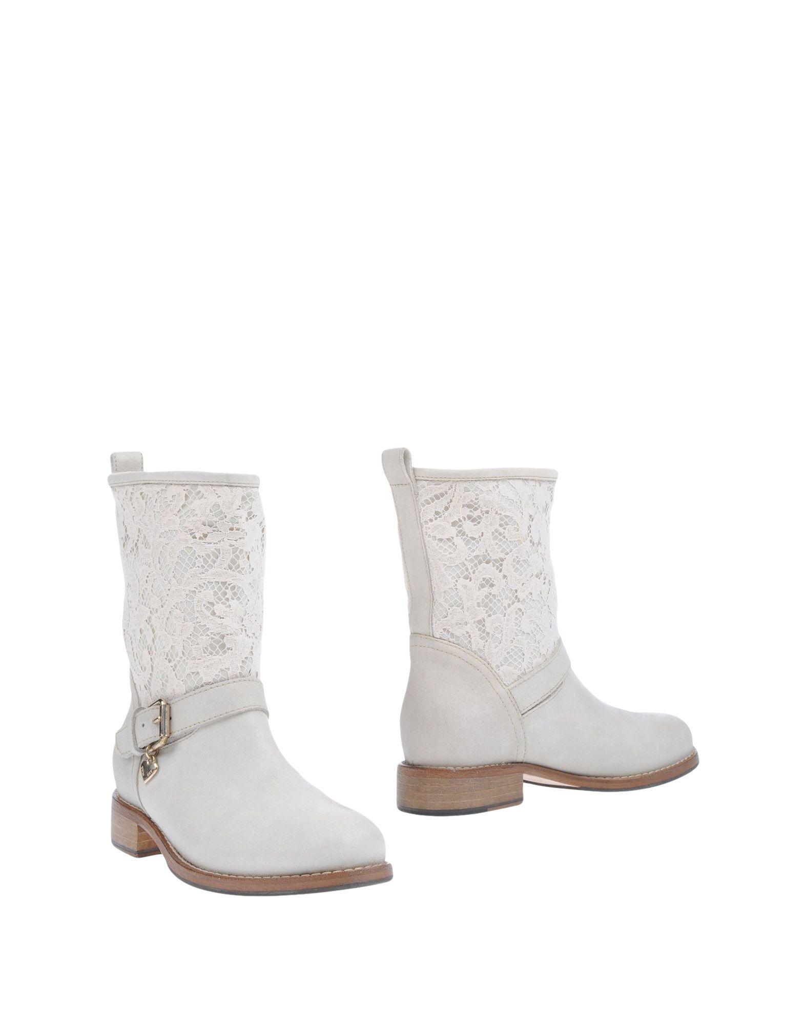 Twin 11139156BX Gute Qualität beliebte Schuhe