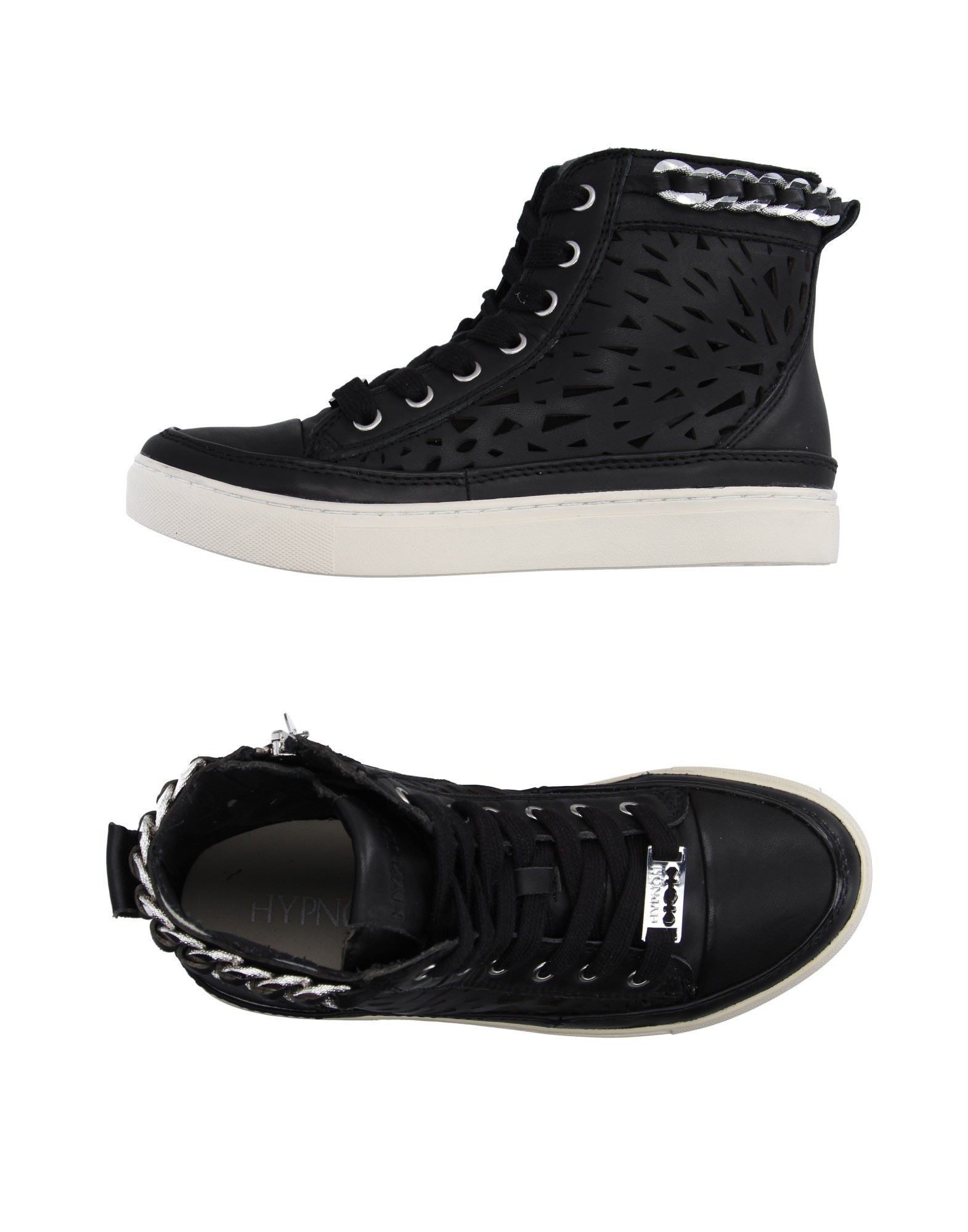Hypnosi  Sneakers Damen  11139188PB  Hypnosi 6cc3e2