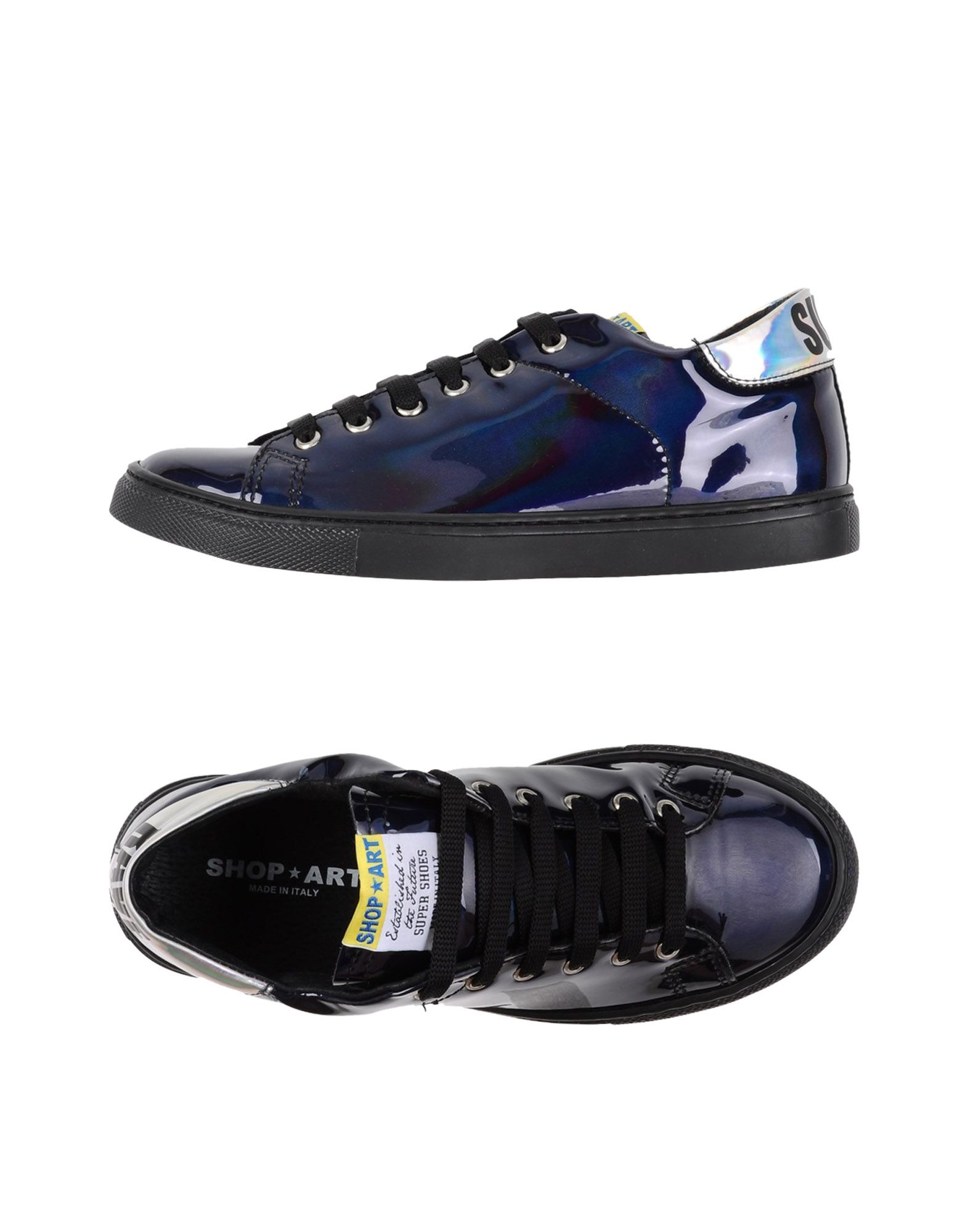 Sneakers Shop ★ Art Donna - 11139332TU