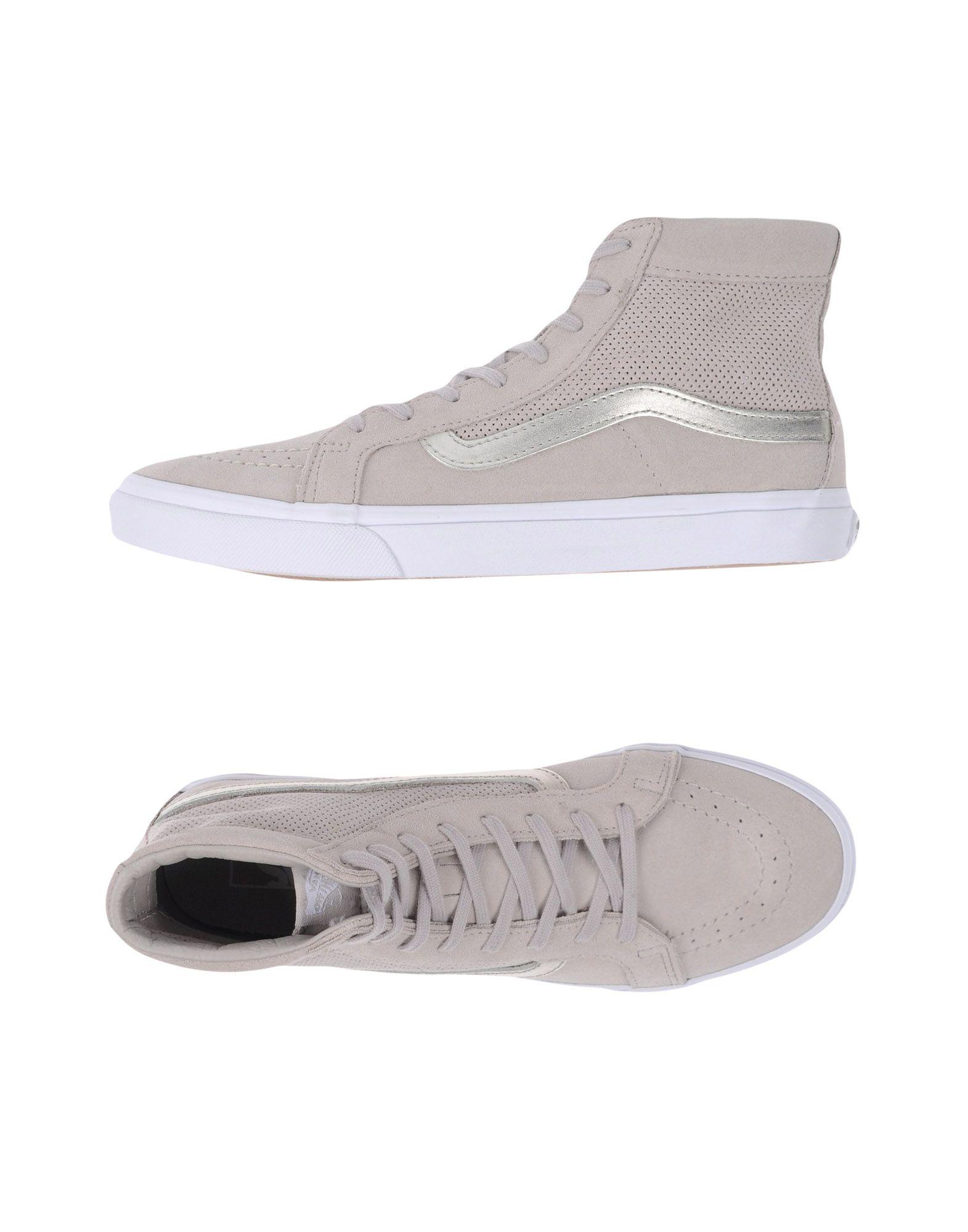 Vans U Sk8 11139373DJ Gute Qualität beliebte Schuhe