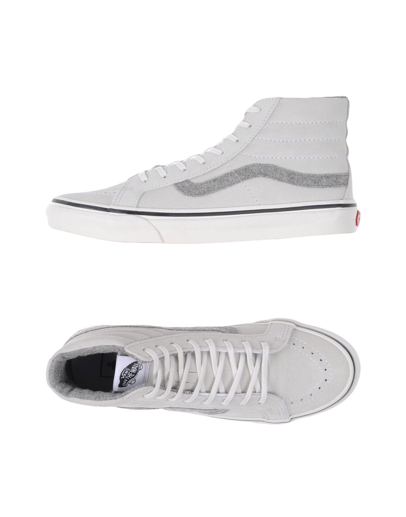 Vans Qualität U Sk8 11139438TN Gute Qualität Vans beliebte Schuhe 94a0c2