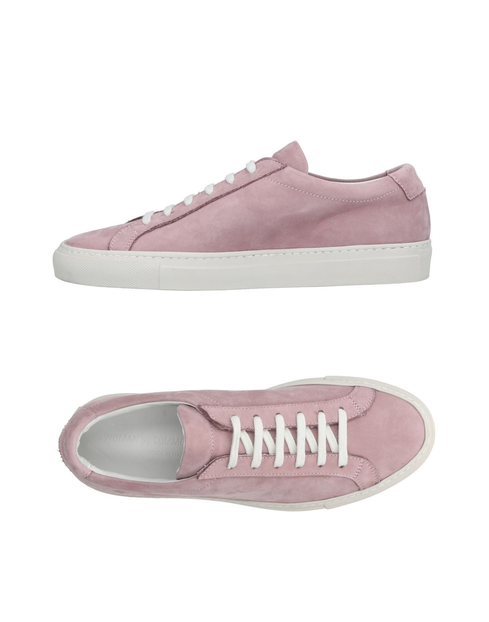 Sneakers Woman By Common Projects Donna - Acquista online su