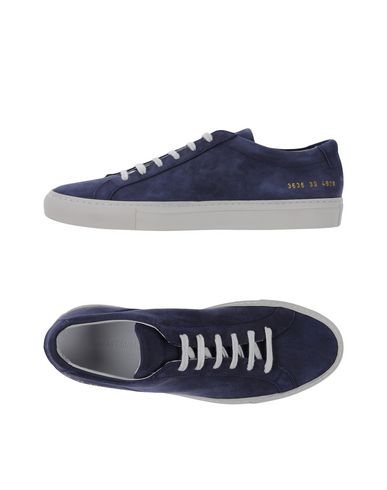 WOMAN by COMMON PROJECTS - Sneakers