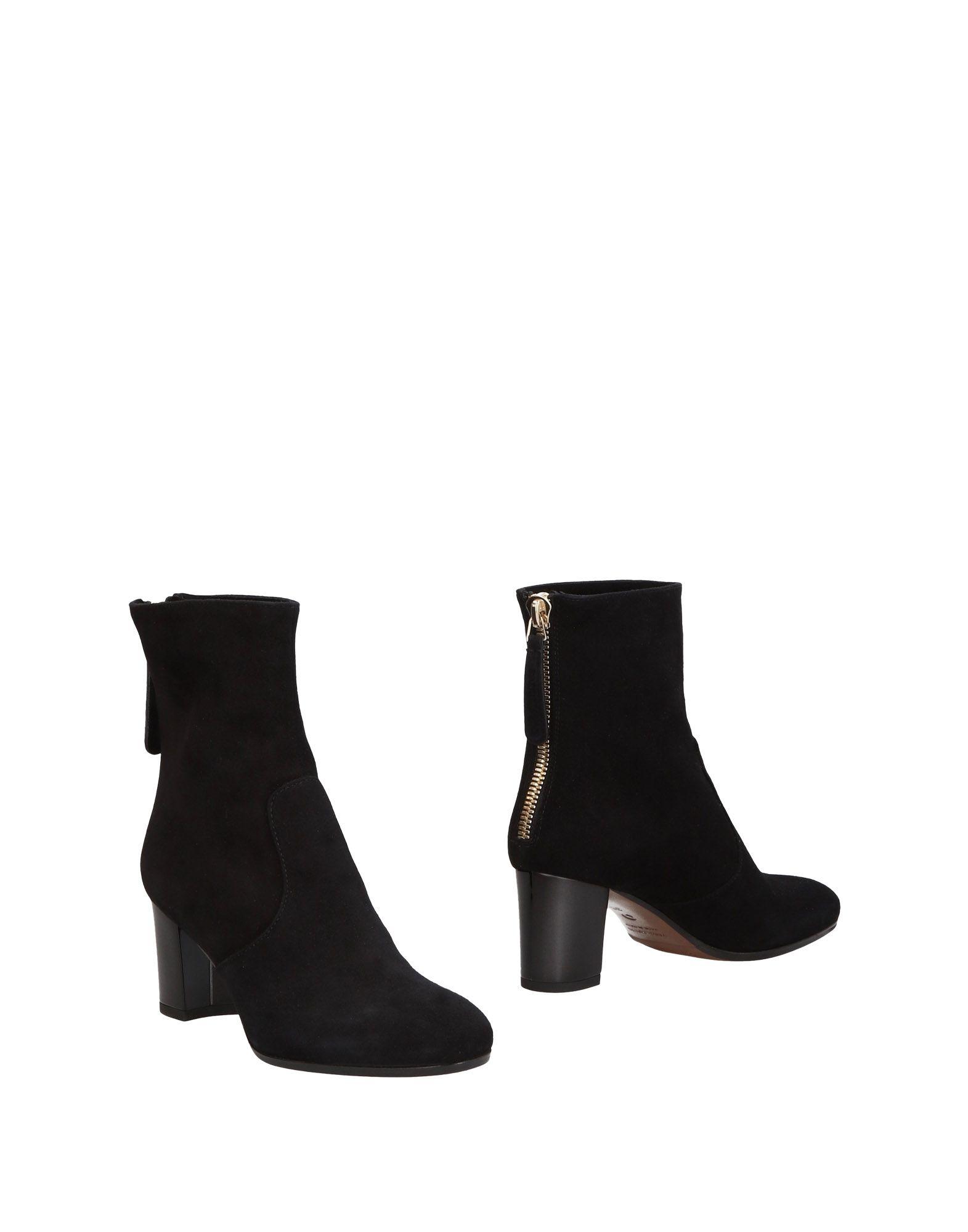 L' Autre Chose Stiefelette Damen  11139556FK Neue Schuhe