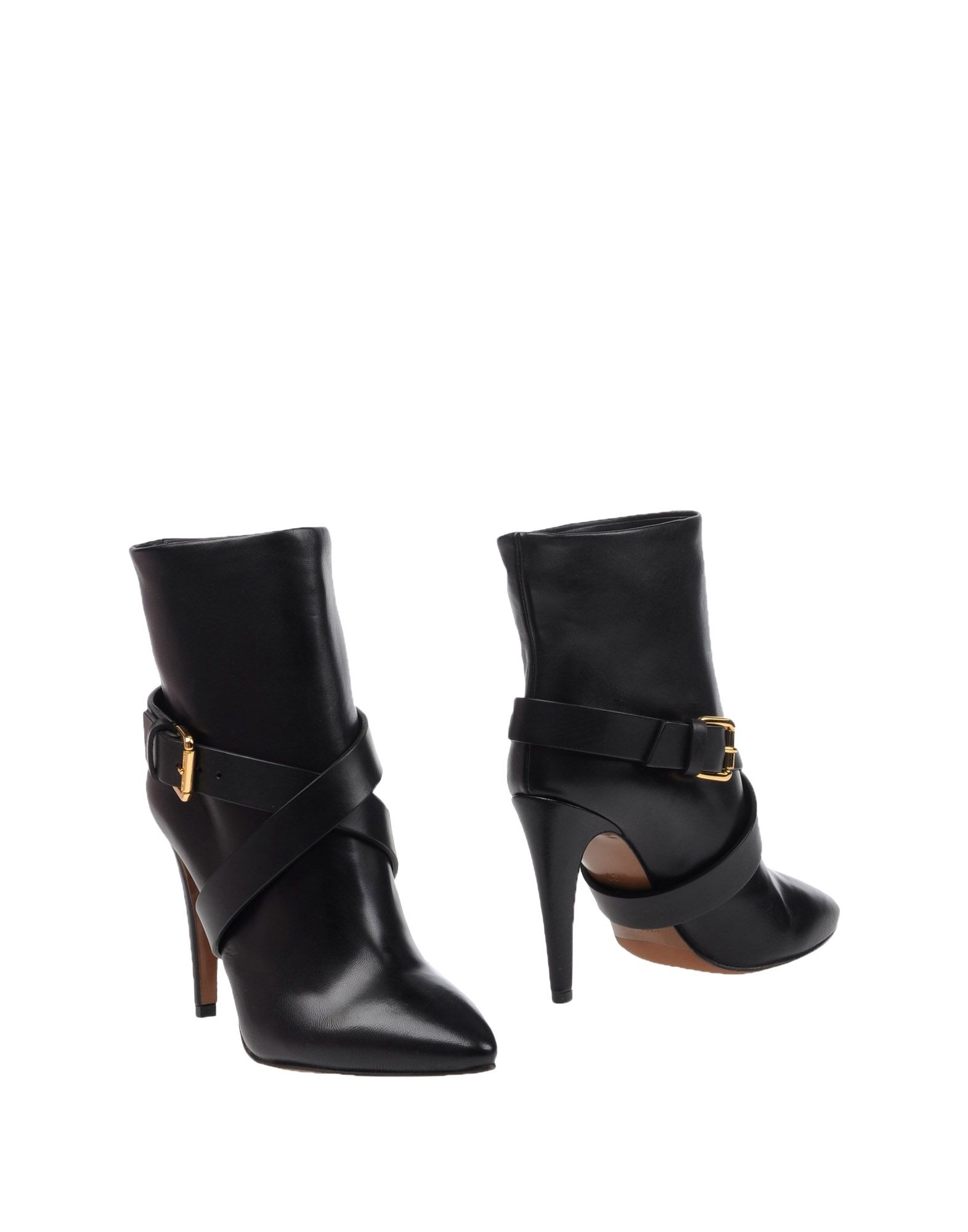 L' Autre Chose Stiefelette Damen Schuhe  11139565JQGut aussehende strapazierfähige Schuhe Damen de8fb4