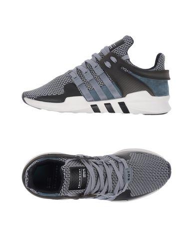 ADIDAS ORIGINALS EQUIPMENT SUPPORT A  Sneakers
