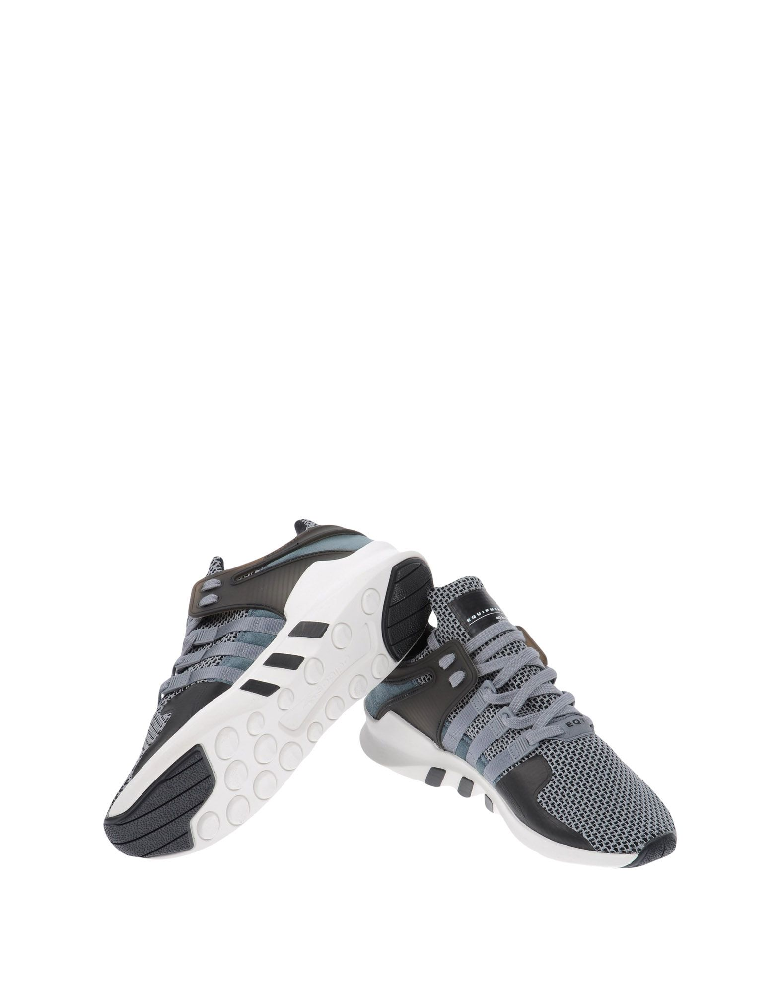 Rabatt echte Schuhe Adidas Originals 11139685FU Equipment Support A  11139685FU Originals 8fd2de