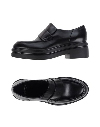 VAGABOND SHOEMAKERS - Loafers