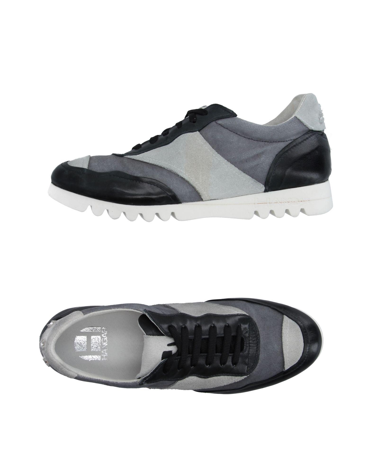 Hangar Sneakers Damen  11139768DO Gute Qualität beliebte Schuhe
