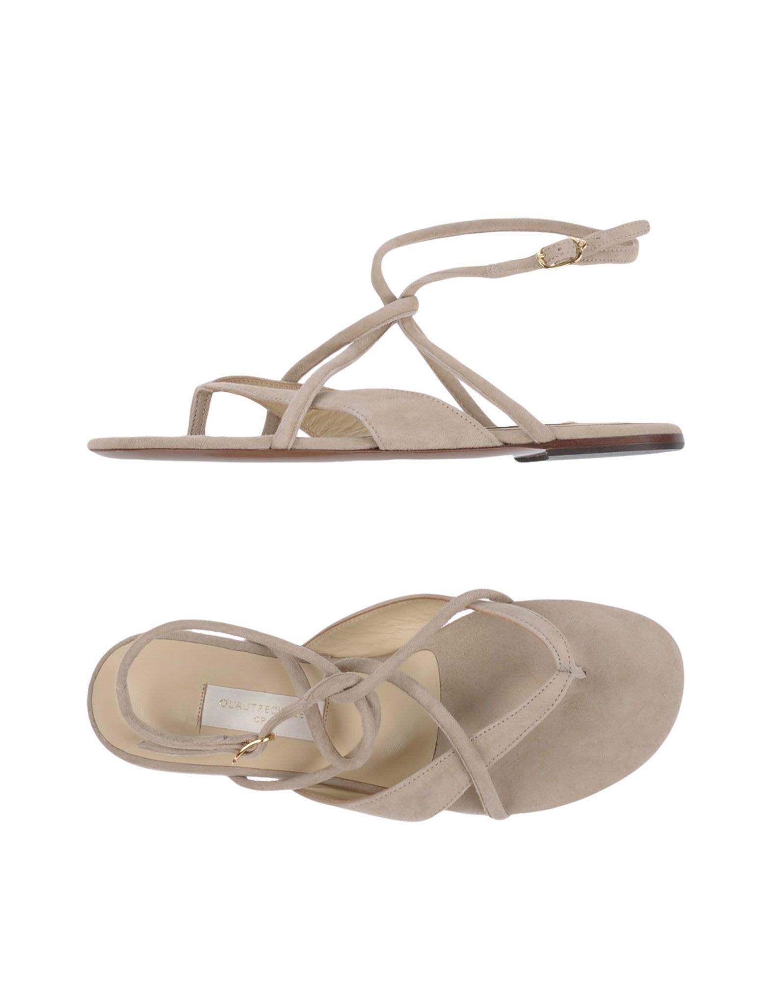 L' Autre Women Chose Flip Flops - Women Autre L' Autre Chose Flip Flops online on  Australia - 11139938PQ 5bfc32