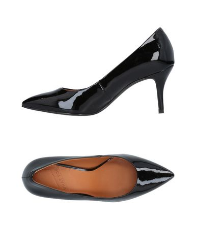 Tiempo limitado especial Zapato De Salón What For Mujer - Salones What For   - 11140056VL Negro