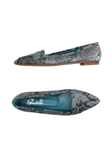 BRUSCHI - Loafers