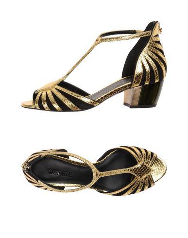 Rodarte Sandals