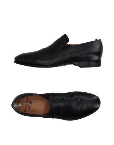 FOOTWEAR - Loafers on YOOX.COM Officine Creative Italia ydAIS9e