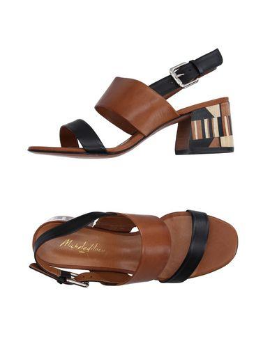 FOOTWEAR - Sandals Michelediloco pbSfWaZ7