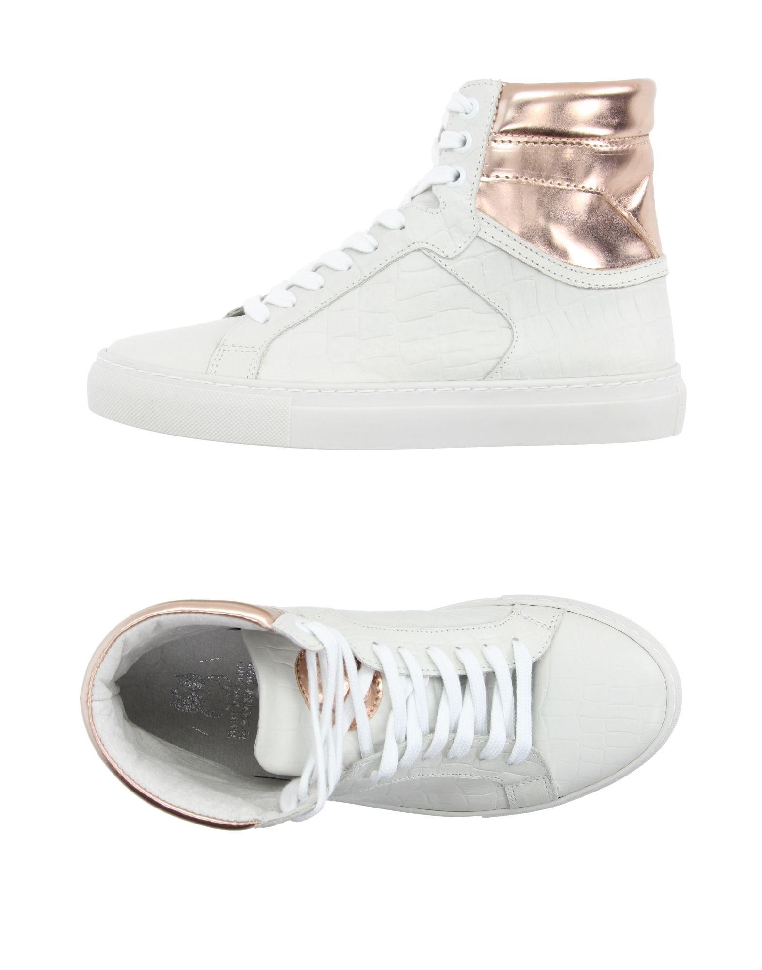 Boombap Sneakers Damen  11140869JF 11140869JF   921768