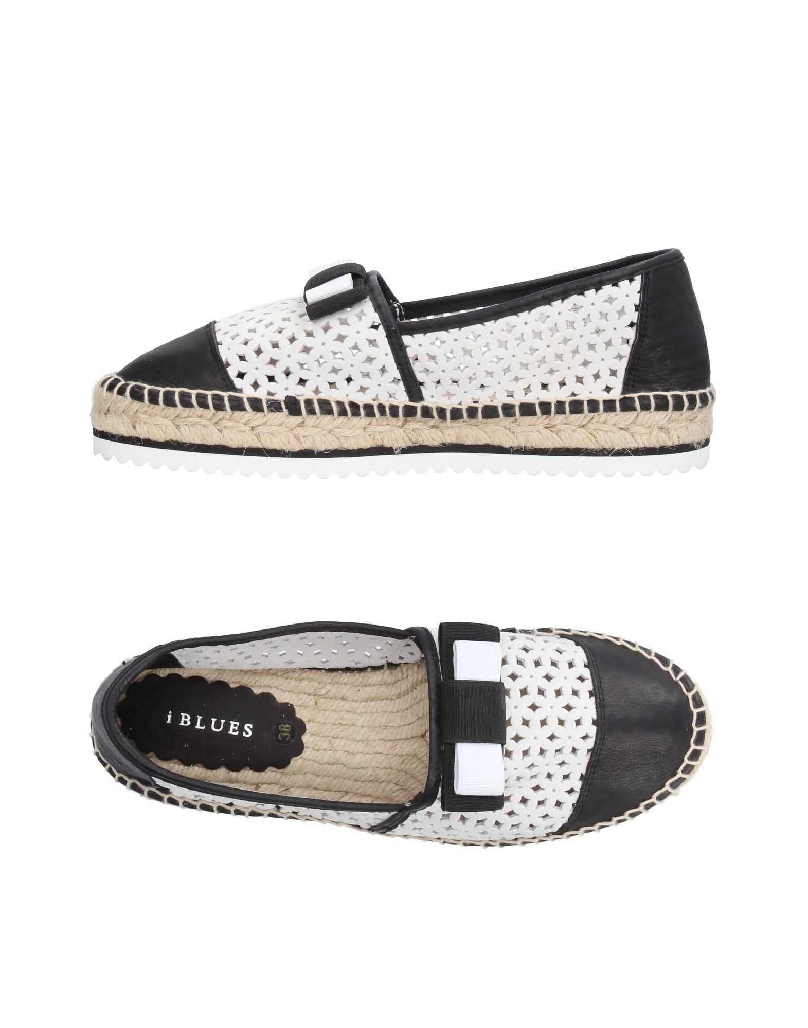 scarpe hogan in saldo dove trovarle