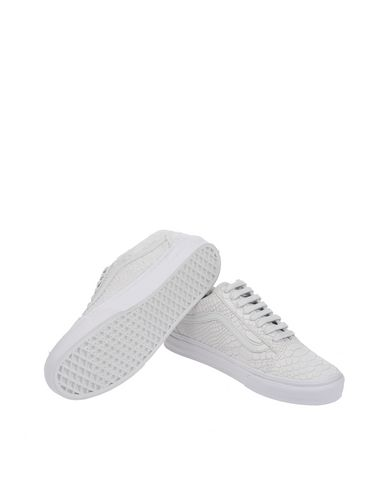 Billig Heißen Verkauf Steckdose Countdown-Paket VANS U OLD SKOOL DX MONO PYTHON D Sneakers Spielraum Footlocker Freies Verschiffen Ebay npj7kjk5Og