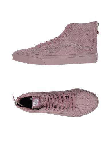 Sk8-hi Sneakers Black Gr. Chaussures De Sport Sk8-hi Gr Noir. 6.5 Us Sneakers 6.5 Baskets Nous xwMrsZkgw