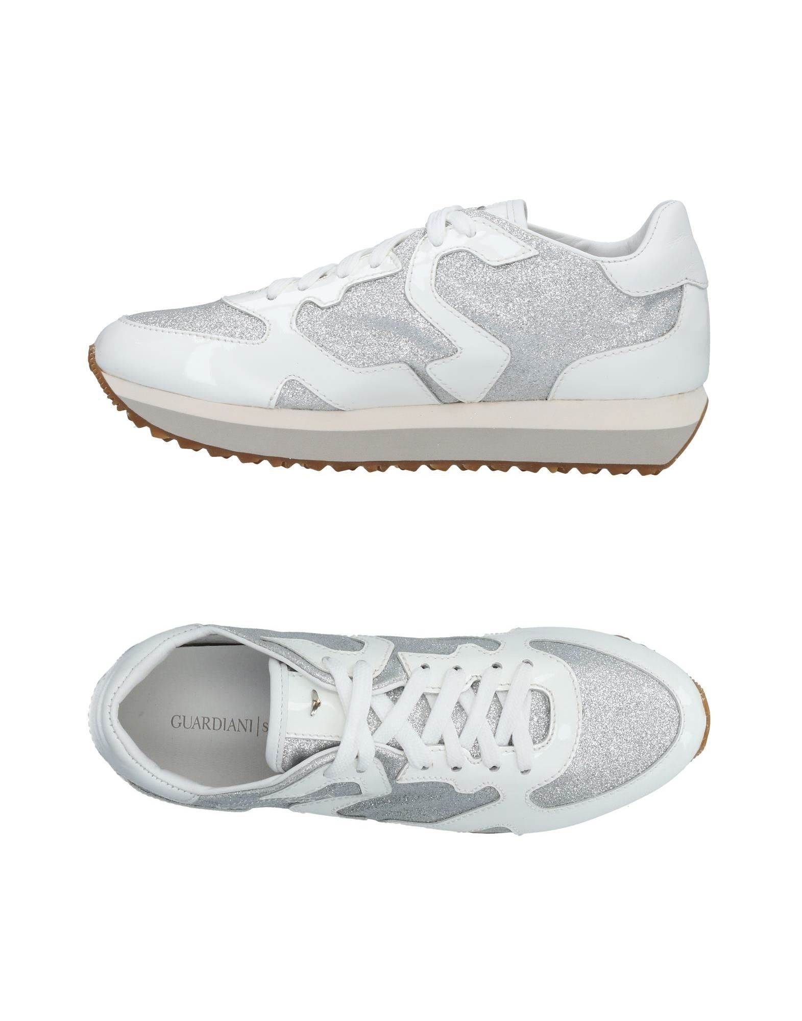 Sneakers Alberto Guardiani Donna - 11141116IQ