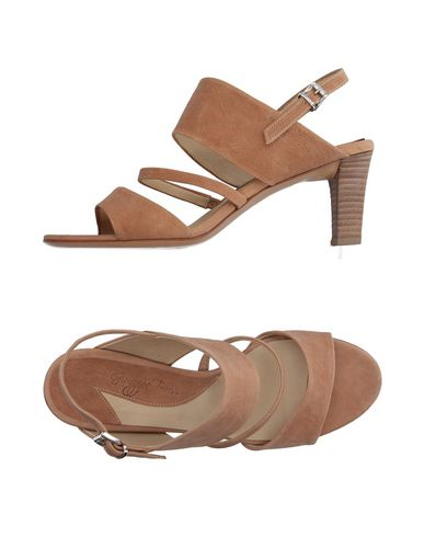Chaussures - Sandales Giuseppe Torresi Hs4mb0MF