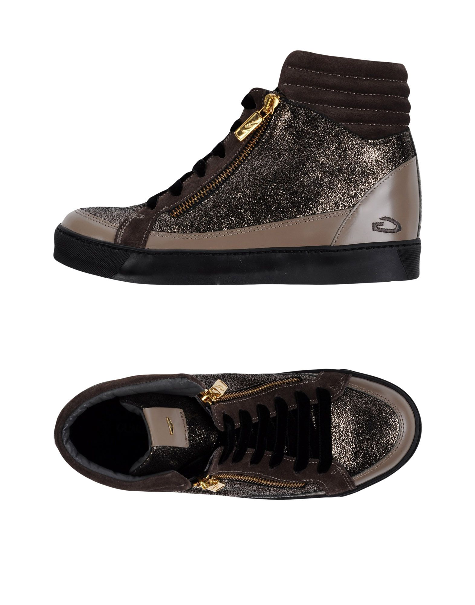 Alberto Guardiani Sneakers Damen  11141238CO Neue Schuhe