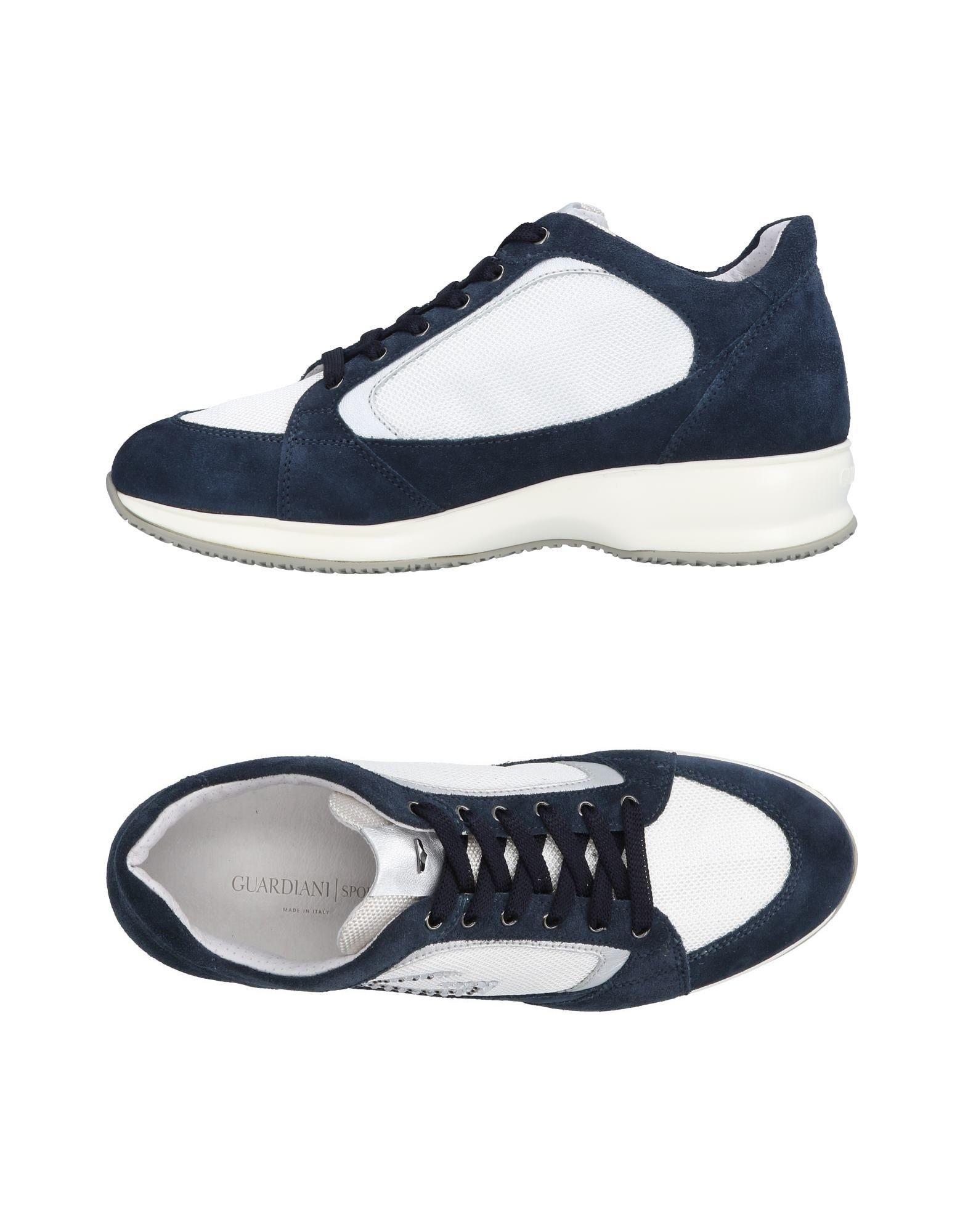 Sneakers Alberto Guardiani Donna - 11141264JW