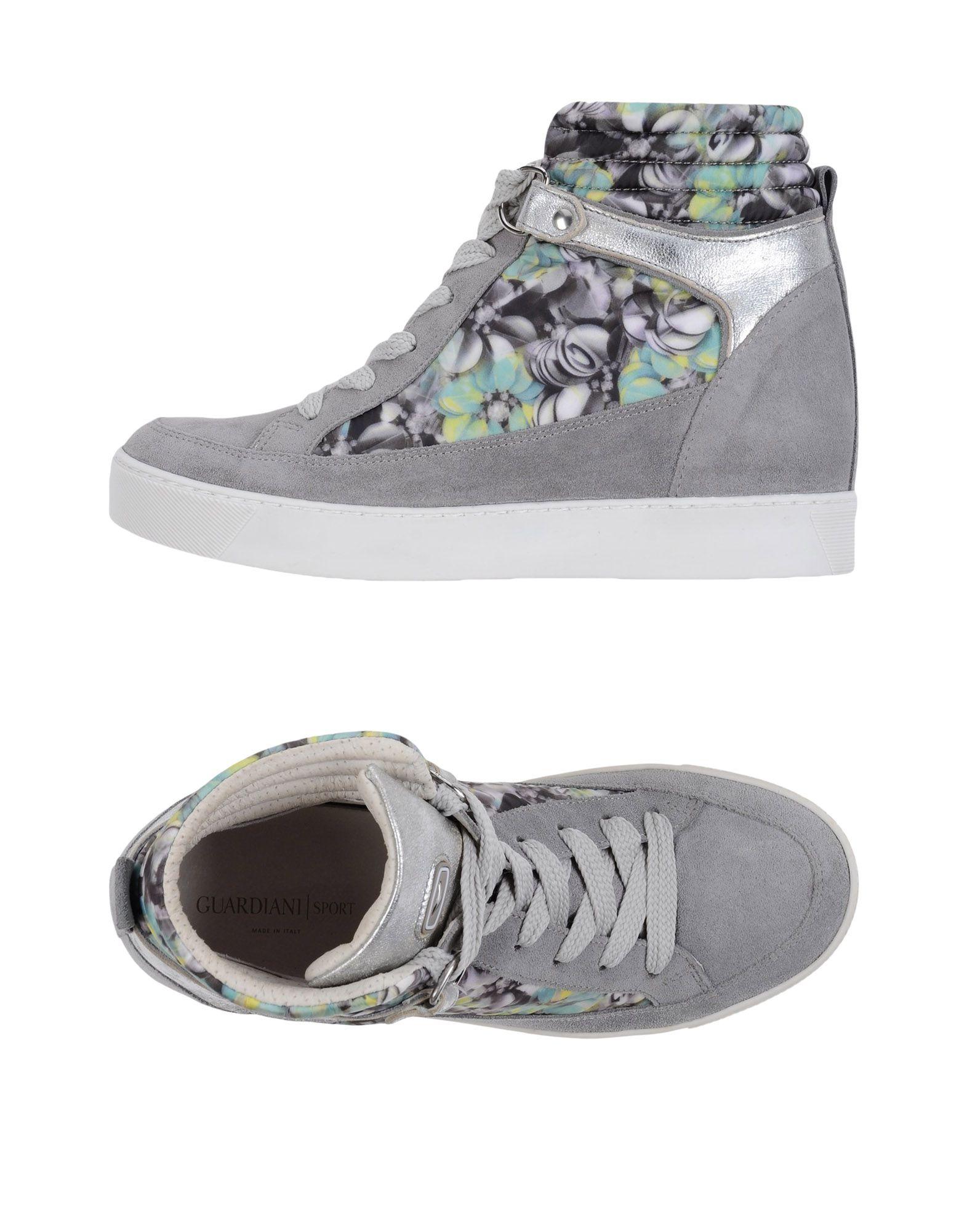 Sneakers Alberto Guardiani Donna - 11141272XD