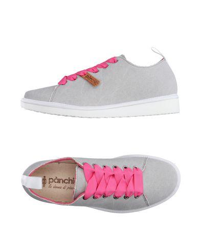 PÀNCHIC - Sneakers