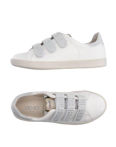 LIU •JO SHOES Sneakers Ebay Zum Verkauf Webseiten Spielraum Vorbestellung sUHZHkkDW