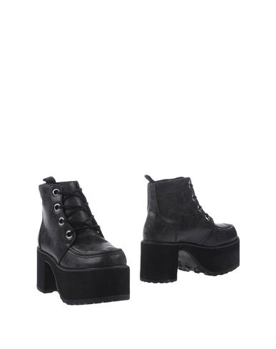 T.U.K - Ankle boot
