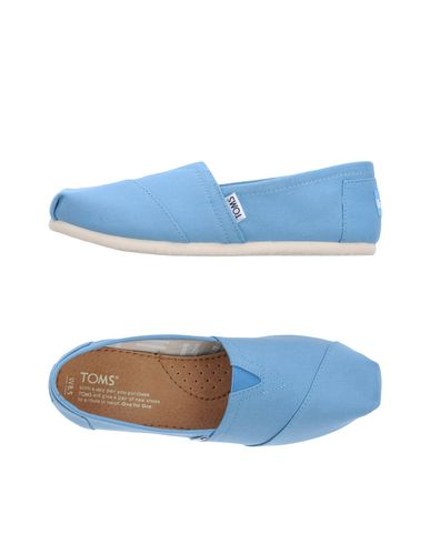 TOMS - Sneakers