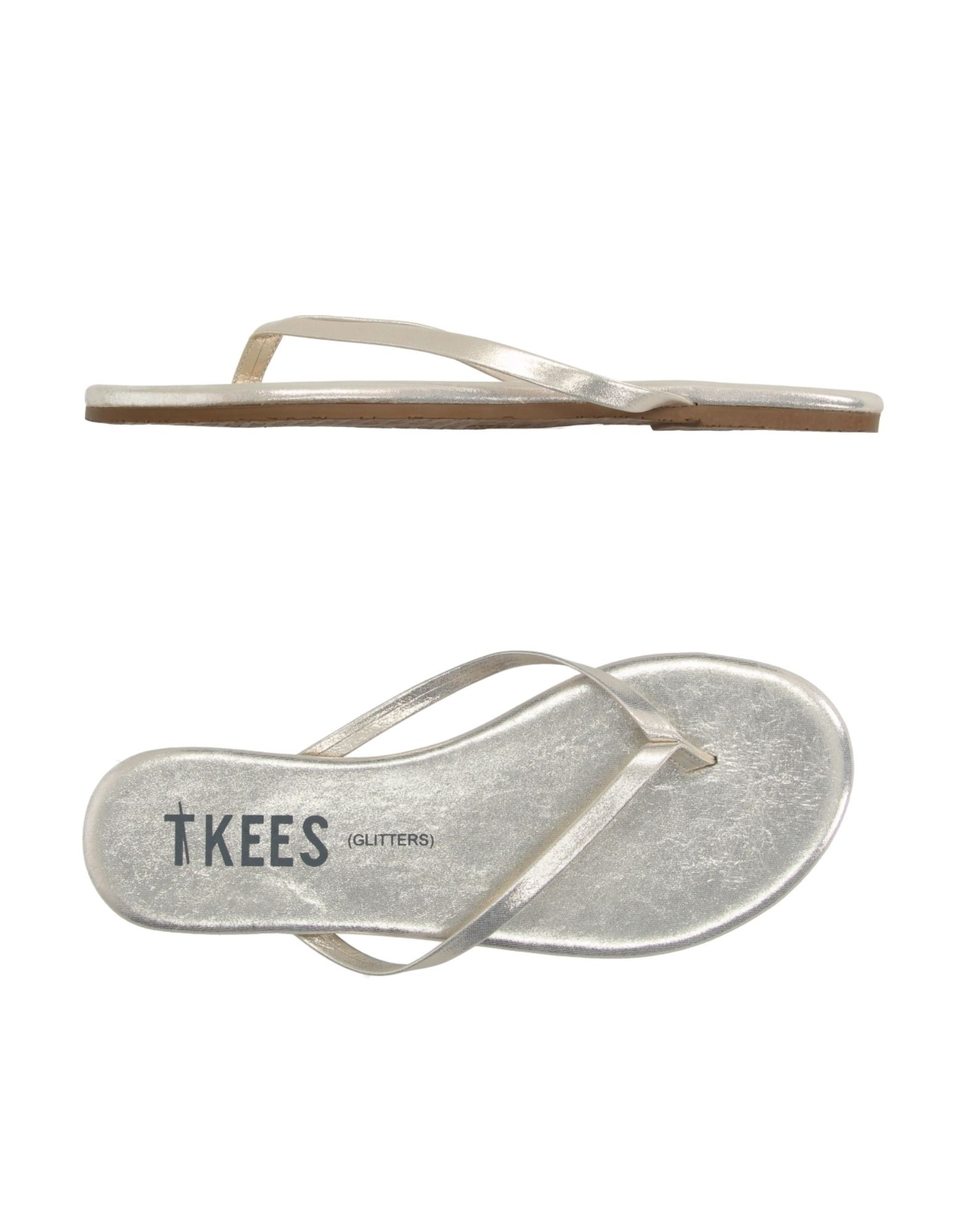Tkees on Flip Flops - Women Tkees Flip Flops online on Tkees  Australia - 11142566SP 770017