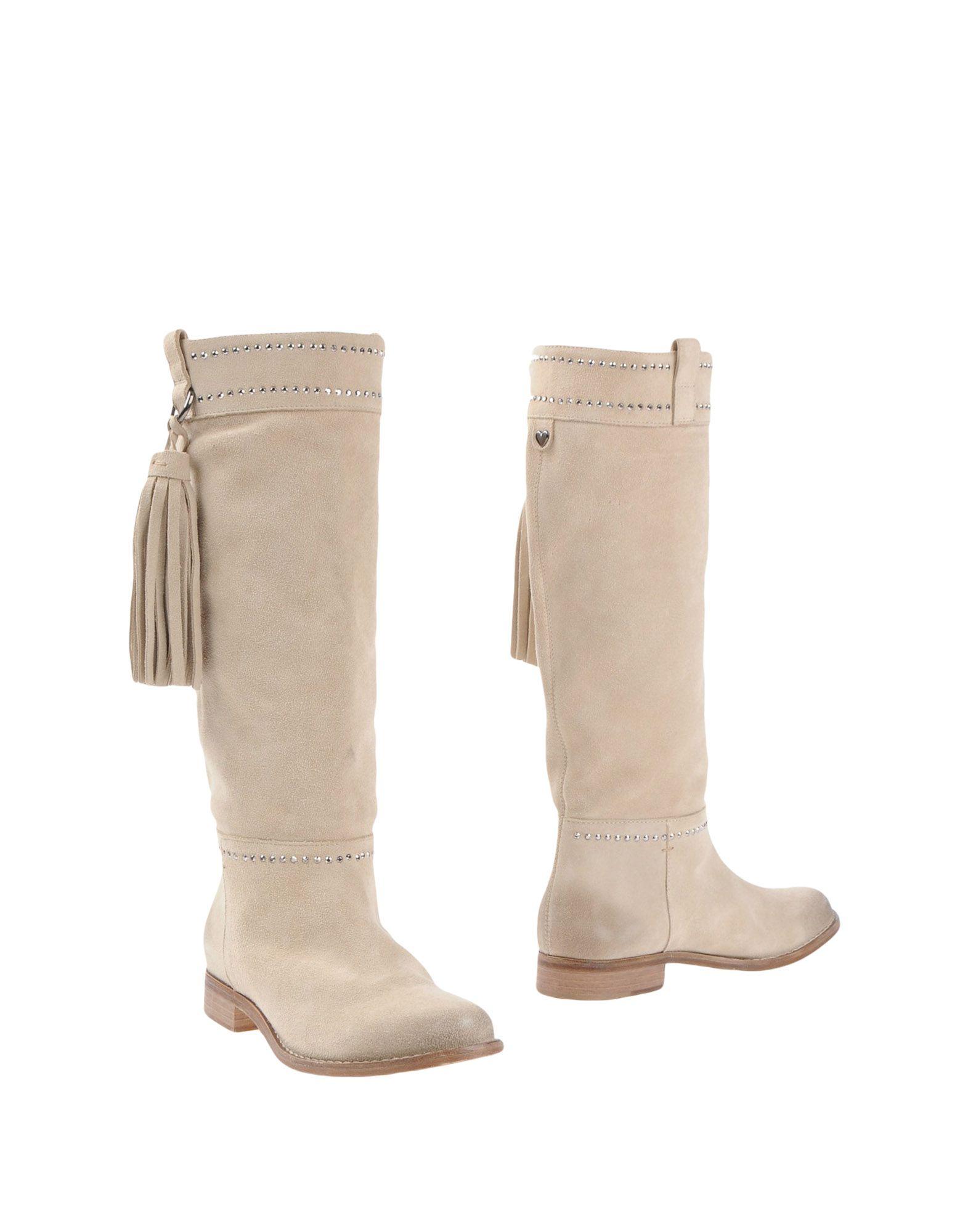 Stilvolle billige Schuhe Twin 11142568WJ Günstige und langlebige Schuhe