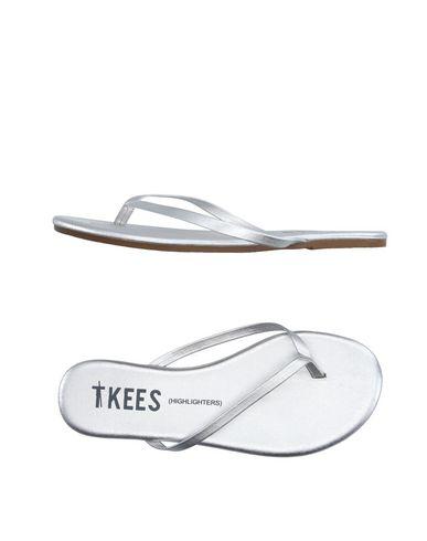 gratis frakt forsyning utmerket for salg Tkees Sandaler ekte billig online rabatt klassiker bestille på nett nb8C5p1