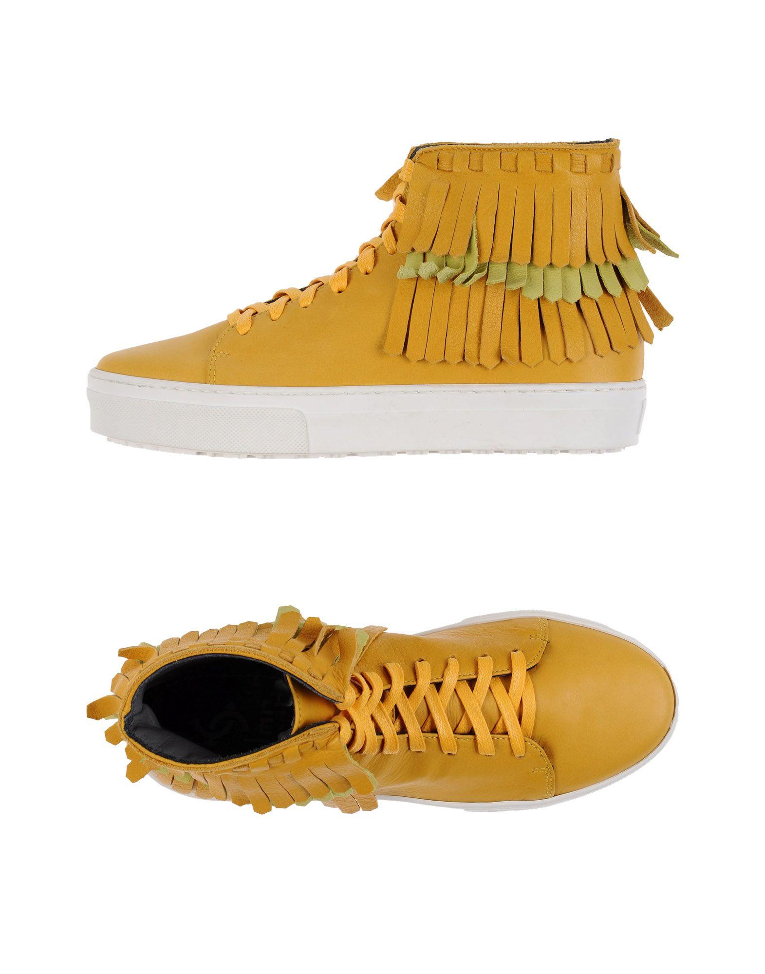 Sneakers Dmn Femme - Sneakers Dmn sur