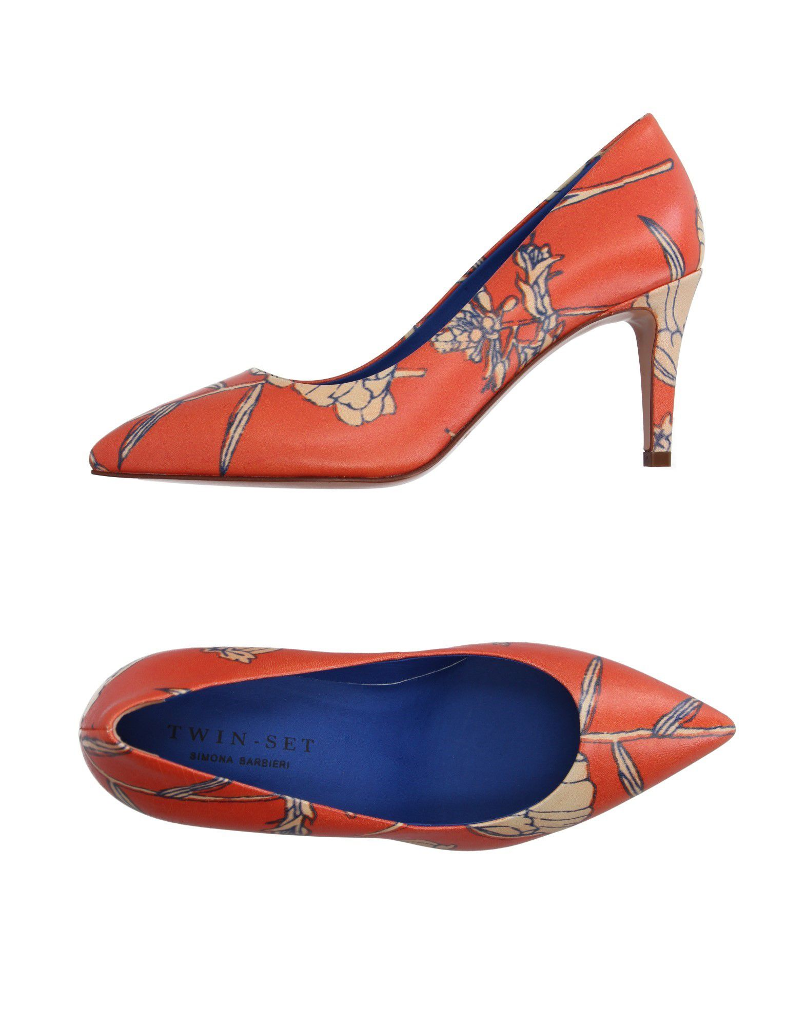 Stilvolle billige Schuhe Twin 11142834JS Günstige und langlebige Schuhe