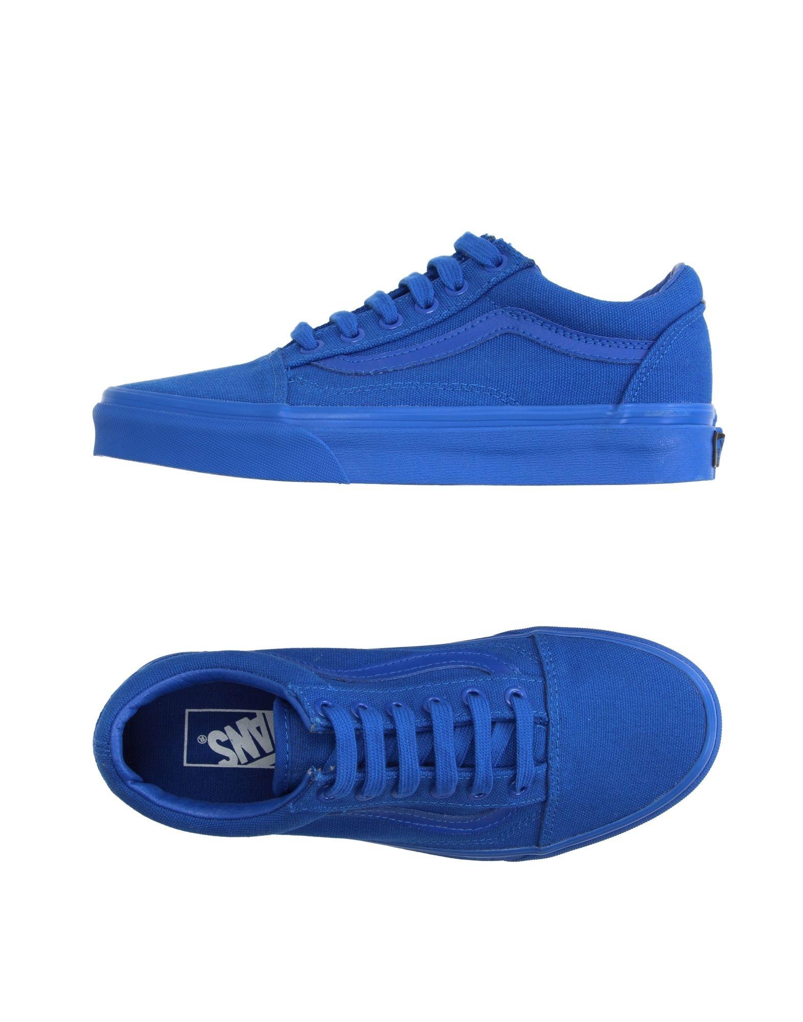 Vans Sneakers Damen  11142895DW Gute Qualität beliebte Schuhe