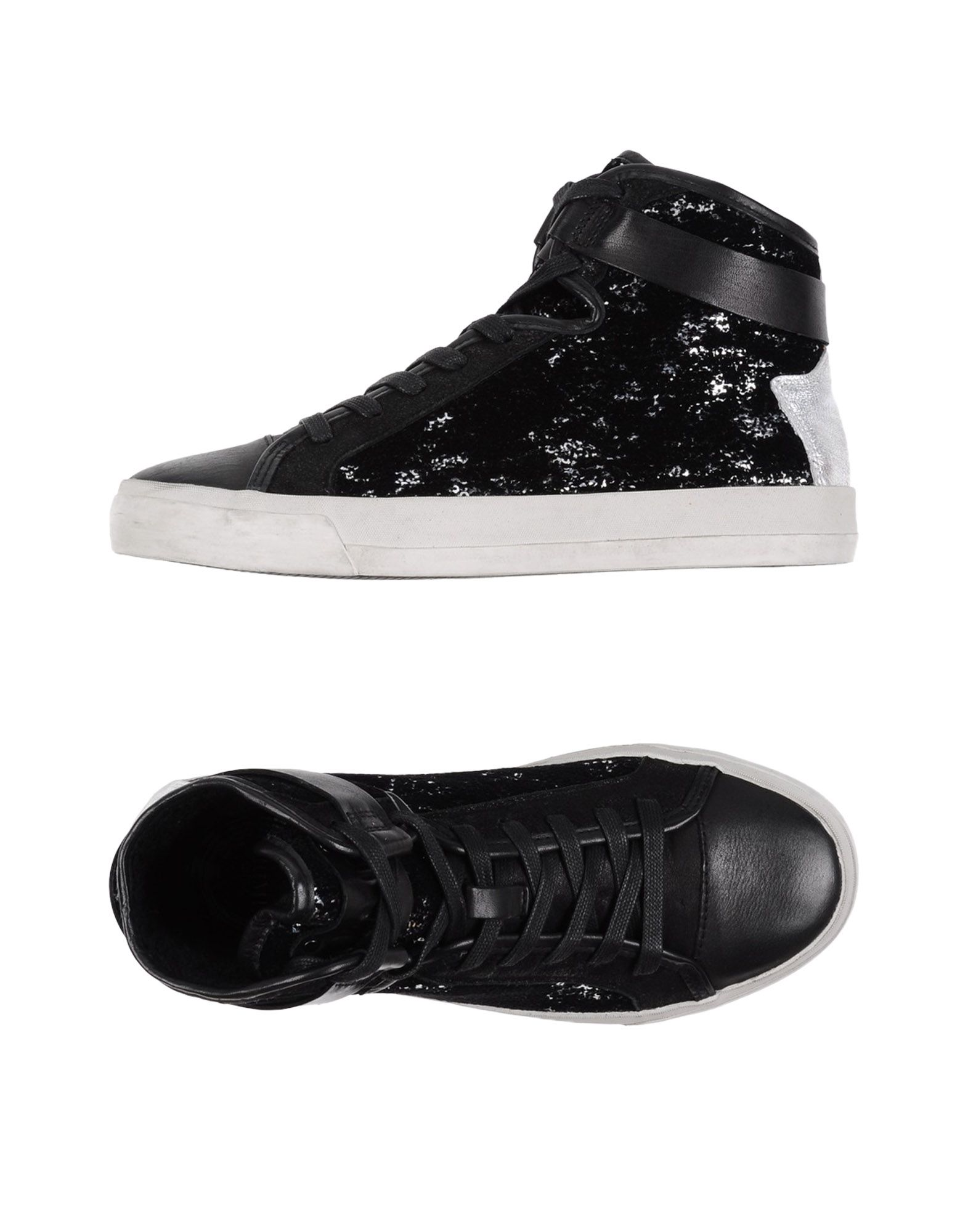 Sneakers Crime London Donna - 11142978NB
