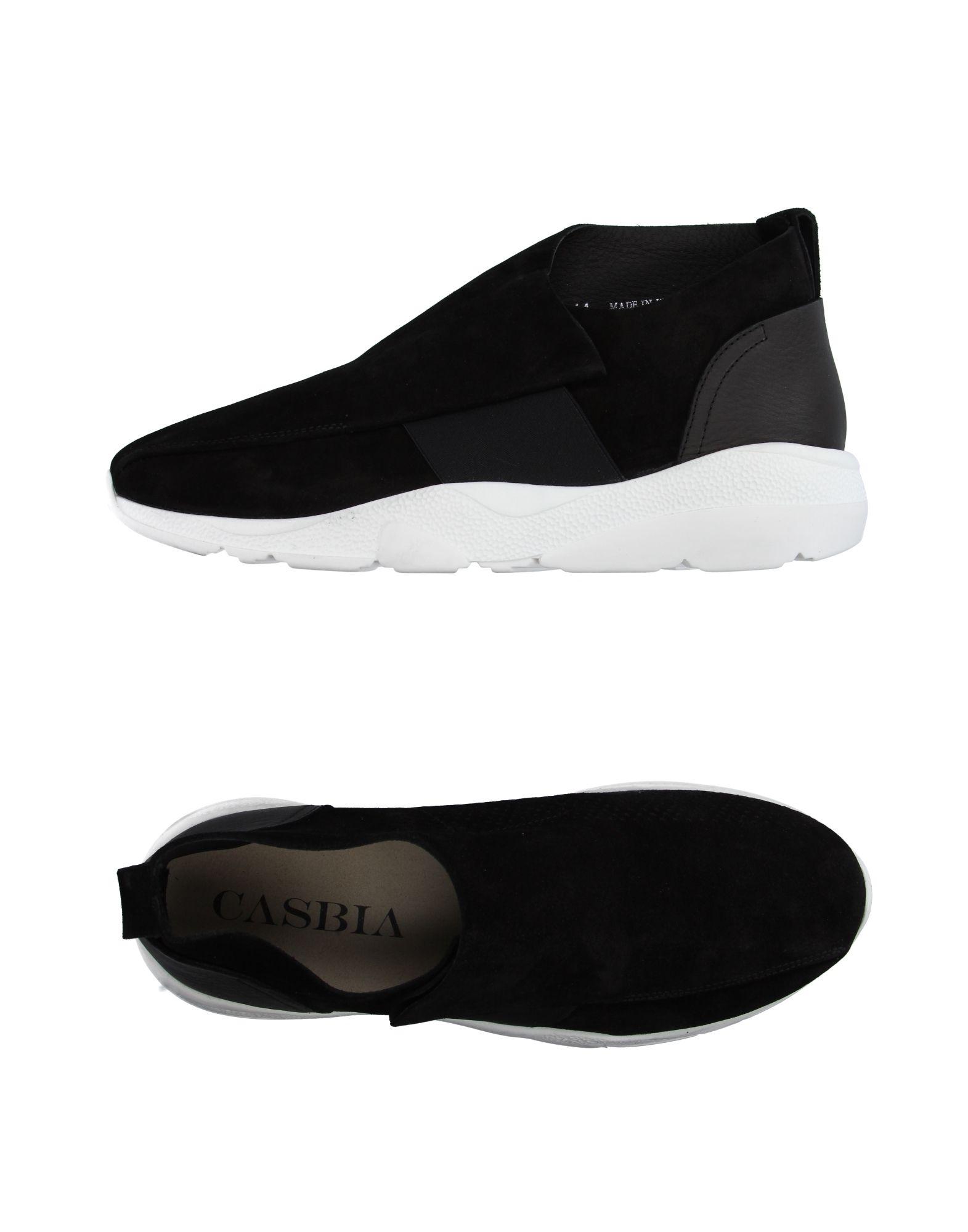 Sneakers Casbia Uomo - 11142988IT Scarpe economiche e buone
