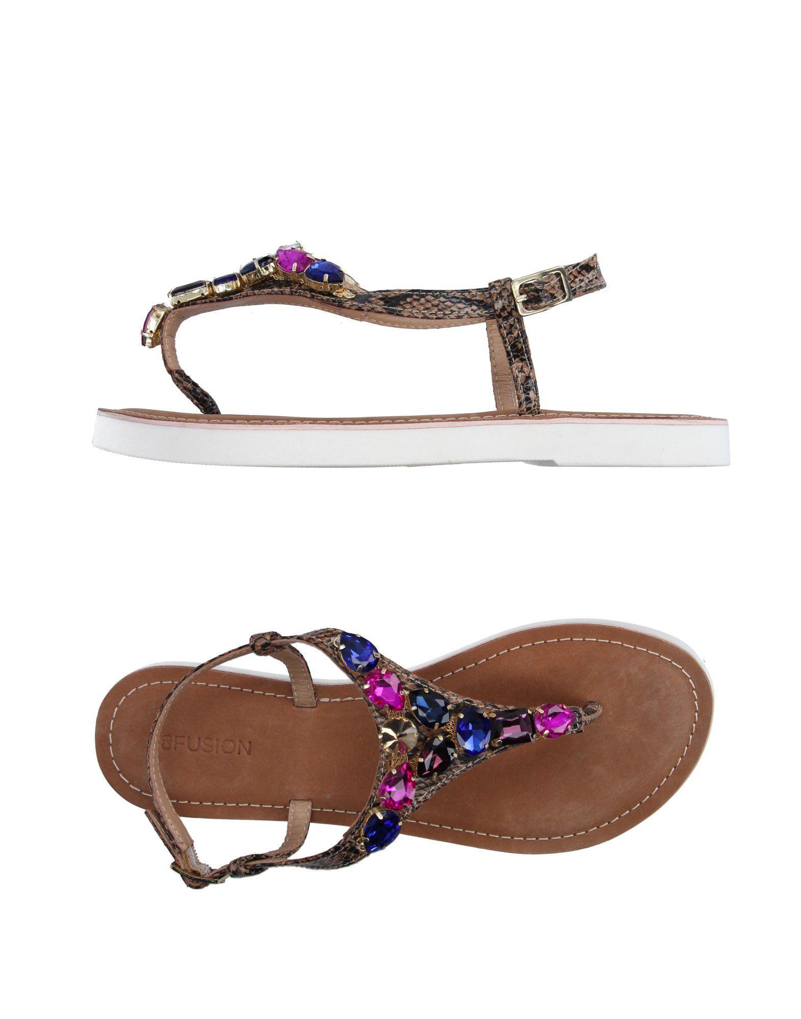Cb Fusion Dianetten Damen   Damen 11143002NB Gute Qualität beliebte Schuhe f2733d