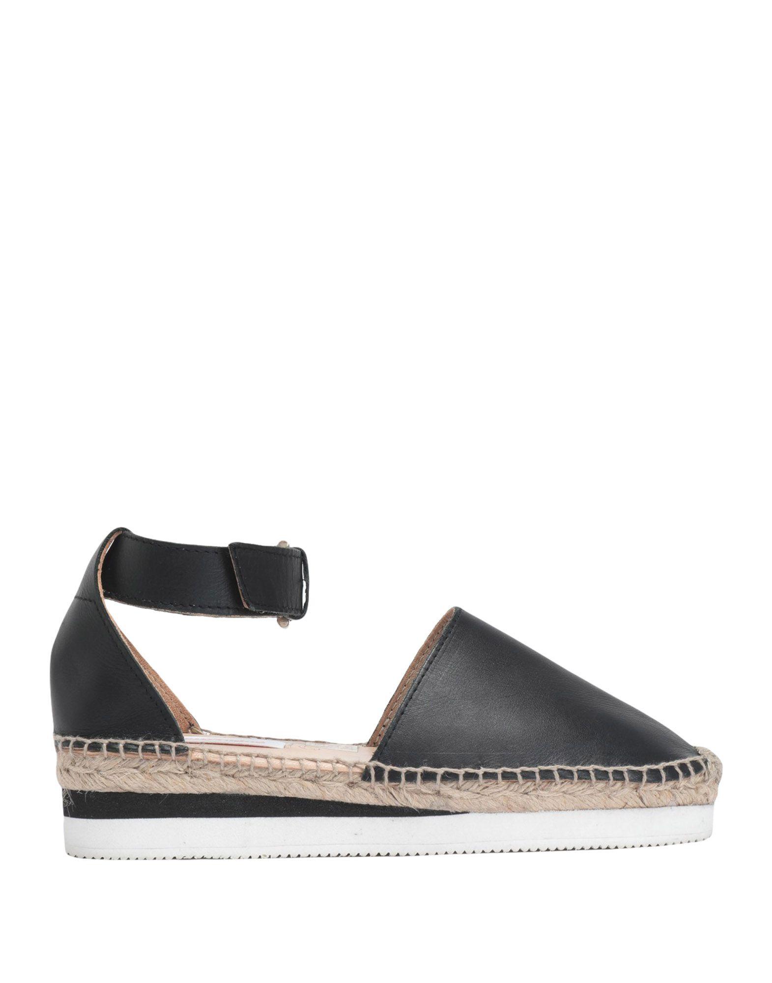 See By Chloé Espadrilles Damen  11143033MI Gute Qualität beliebte Schuhe