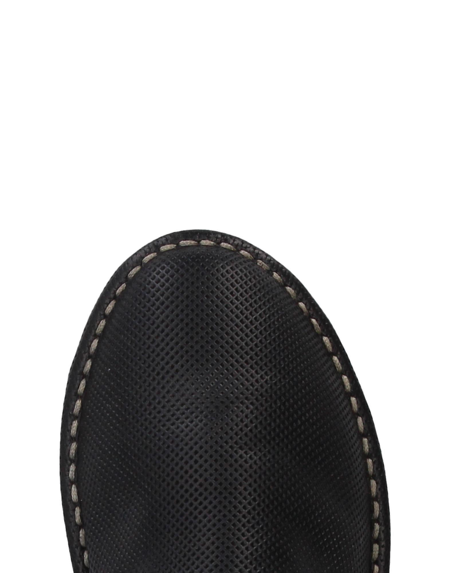 Sneakers Marsèll Femme - Sneakers Marsèll sur