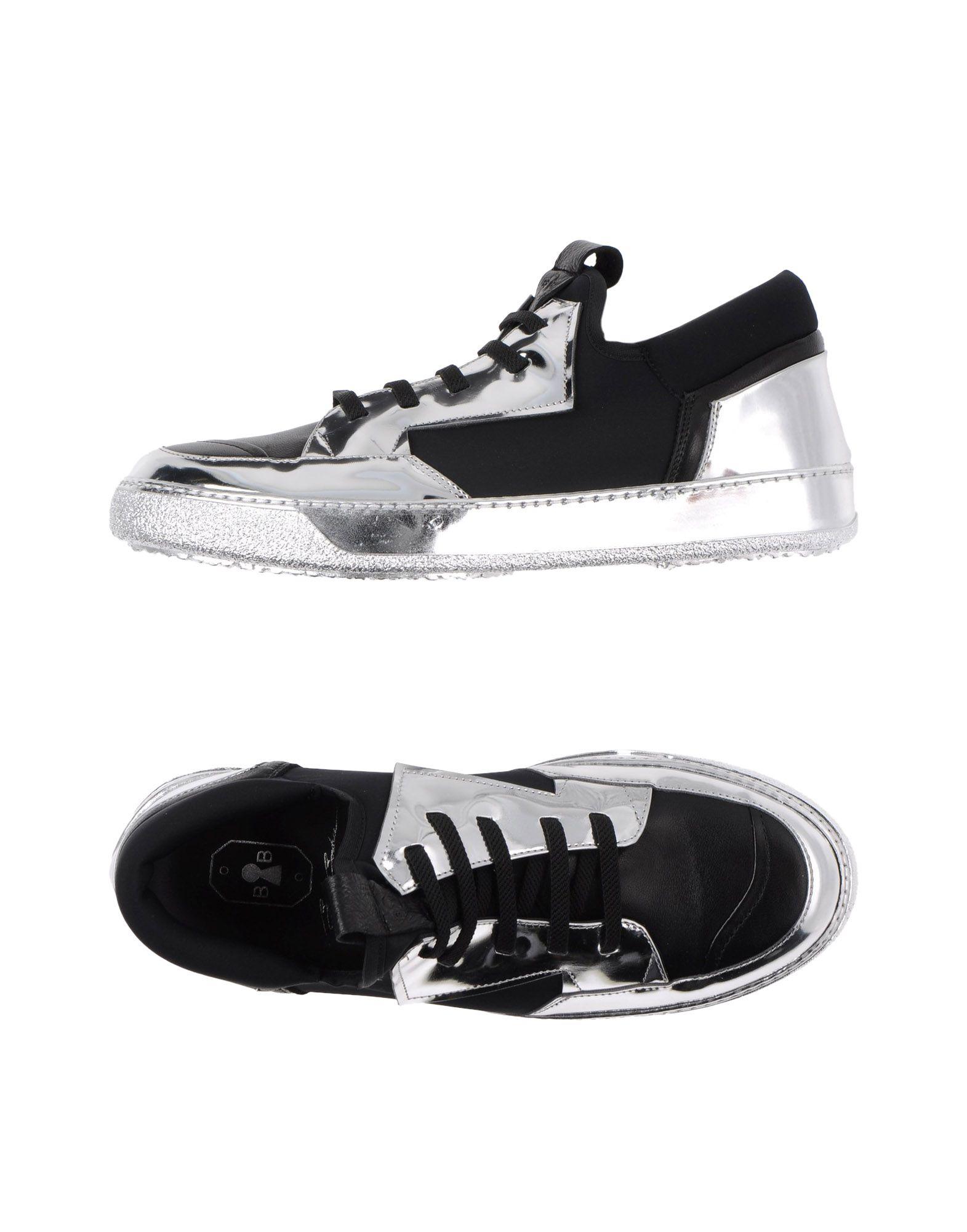 Sneakers Bruno Bordese Uomo - Acquista online su